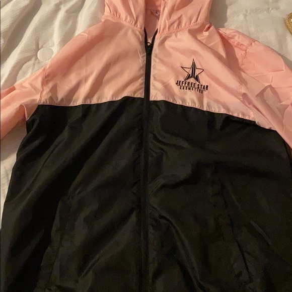 Jeffree Star Jackets & Blazers - Jeffree Star jacket